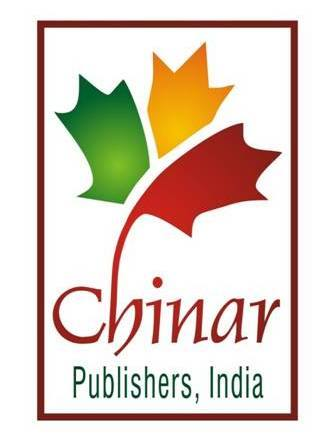 Chinar Publishers