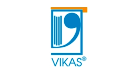 Vikas Publishing House